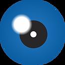 Visão Daff Optical