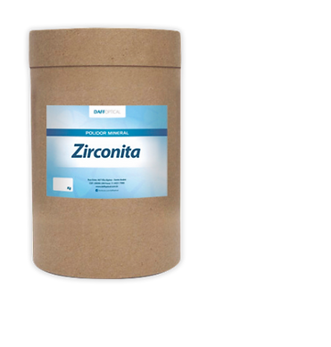 zirgonita n.png