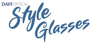 logo style glasses.png