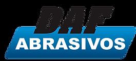 Logo Daf Abrasivos