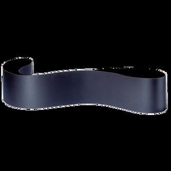 cinta de lixa preta.png
