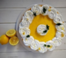 lemon pies insta.png