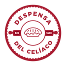 Logo_Despensa_del_celiaco_fondo_transpar