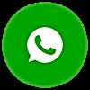 Whatsapp icon 2 para web Despensa.png