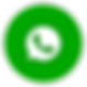 Whatsapp icon 2 para web Despensa.png