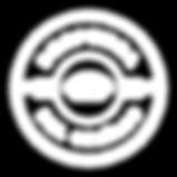 Logo_Despensa_del_celiaco_blanco_fondo_t