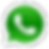 Whatsapp icon para web Despensa.png