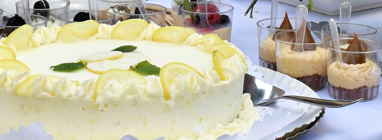 limon landpage2_edited
