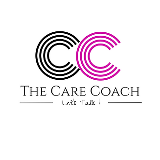 Care Coach Logo 20 .png