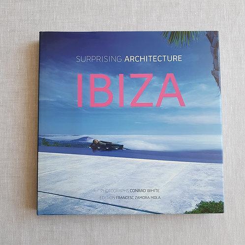 Книги по дизайну интерьера, оформление дома, рекомендации по декору