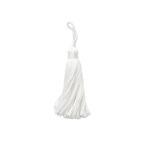 Кисти маленькие, кисточки на петле, кисти декоративные, кисти текстильные, кисточки для подушек, кошельков и сумок.