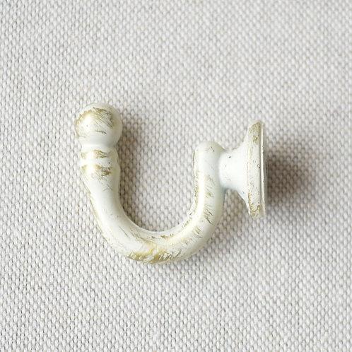 Крючок декоративный (пара)