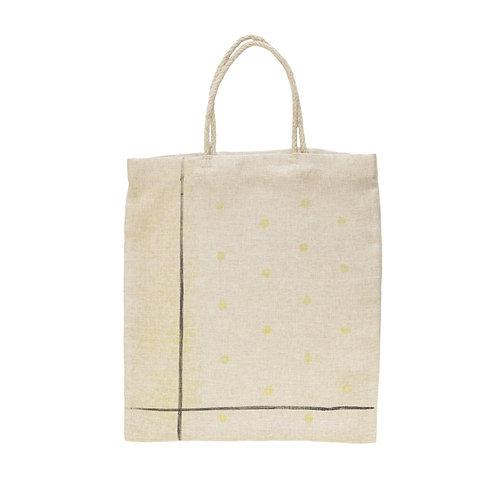 Авторские эко сумки, шопперы, сумки для покупок, авоськи, сумка на плечо, сумка мешок, экологические сумки ручной работы.