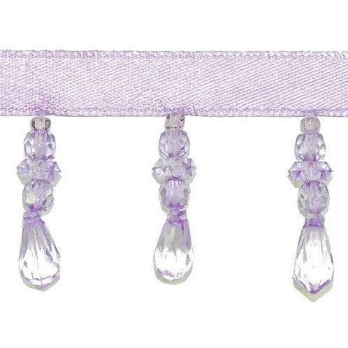 Стеклярус на атласной ленте, стразы на тесьме, бахрома стеклярусная, лента с кристалликами, тесьма с акриловым стеклом.