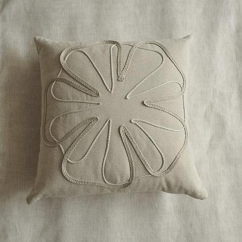 Подушка «Поморье»