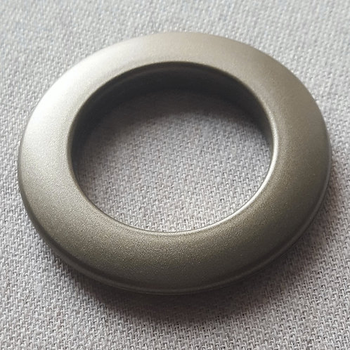 Люверсы SM35-25, 35d (10 шт.)