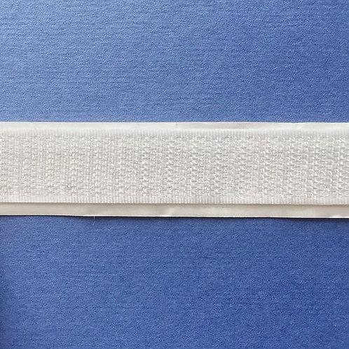 Контактная лента (крючковая)