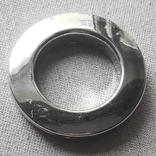 Люверсы S604-3, 35d (15 шт.)