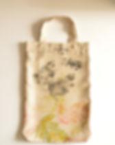 авторские эко сумки