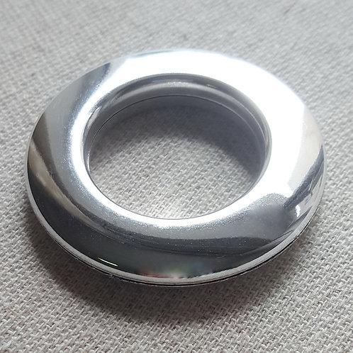 Люверсы SM25-1, 25d (10 шт.)