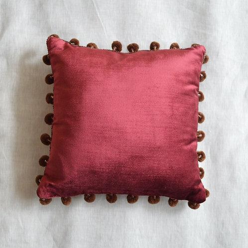 Подушка «Эссекс»