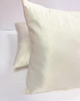подушки заготовки