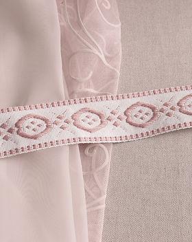 бордюры текстильные