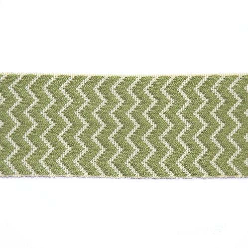 Бордюры текстильные для штор, широкие тканые ленты, жаккардовые ленты, фурнитура для штор, кант декоративный.