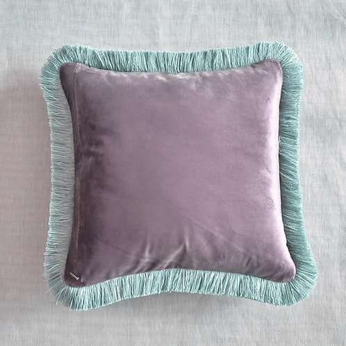 Подушка «Мун Принцес»