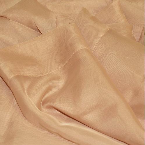 Ткань декоративная, тюль сетка, вуаль, лён, полотняная ткань, портьерная ткань, тюлевая ткань, ткань для штор и занавесок.