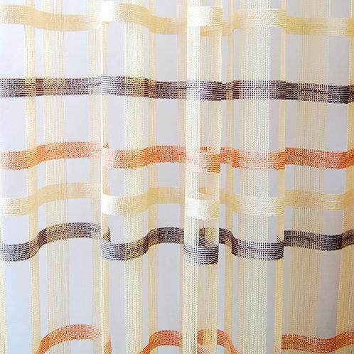 Мерный лоскут, лоскут сетка, лоскут лён, отрезы ткани, остатки ткани, ткань дешево, ткань дисконт.