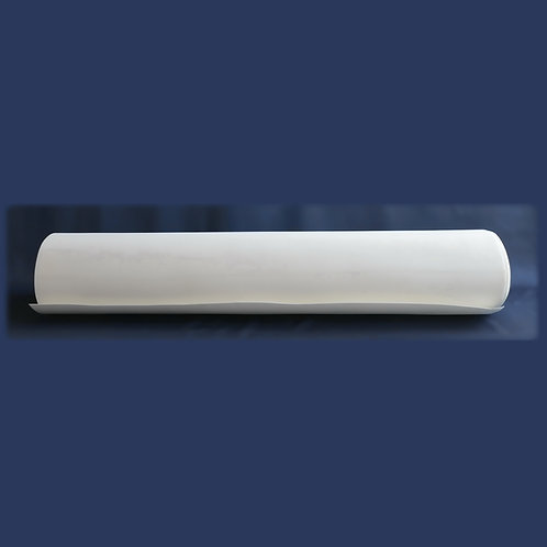 Бандо термоклеевое, нетканое полотно для штор, нетканый материал, шабрак, ламбрекены, материал для декораций.