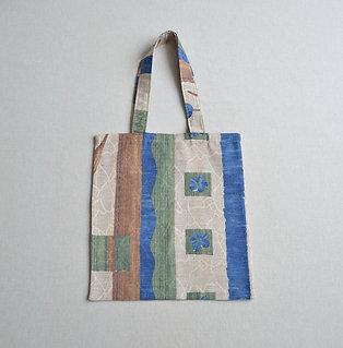 Авторская эко-сумка
