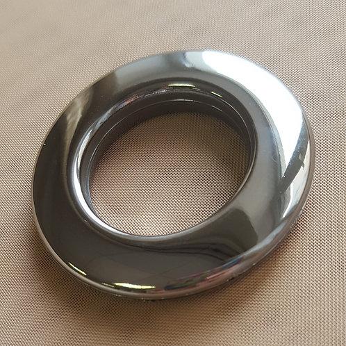 Люверсы SM25-7, 25d (10 шт.)