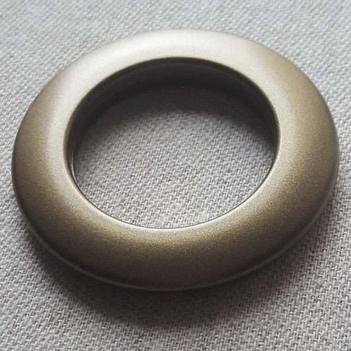 Люверсы SM35-37, 35d (10 шт.)