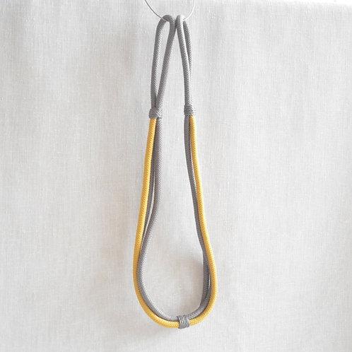 Подхваты плетеные, подхваты веревочные, басонные изделия, аксессуары для штор, держатели для штор, подхваты для штор.