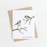 C.DD.V.MU-lovebirds.png