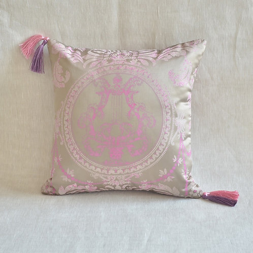 Подушка «Мария-Антуанетта»
