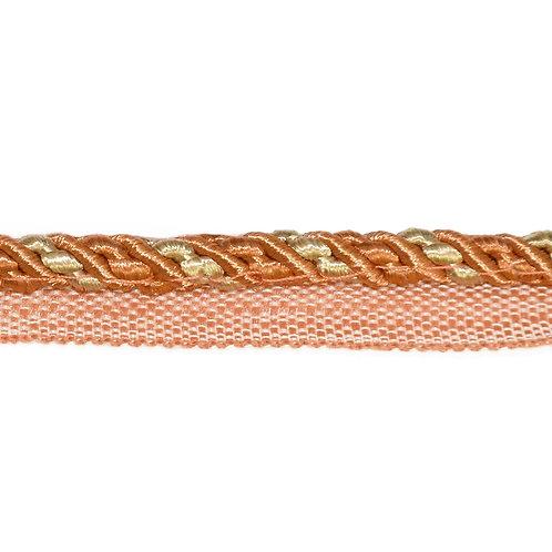Шнур вшивной DH999C-6