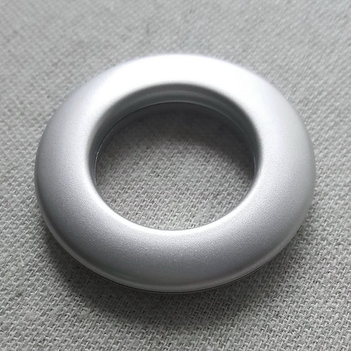 Люверсы SM25-3, 25d (10 шт.)