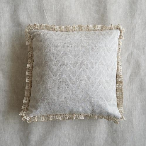 Подушка «Сорренто»