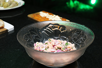 ceviche salmon.png