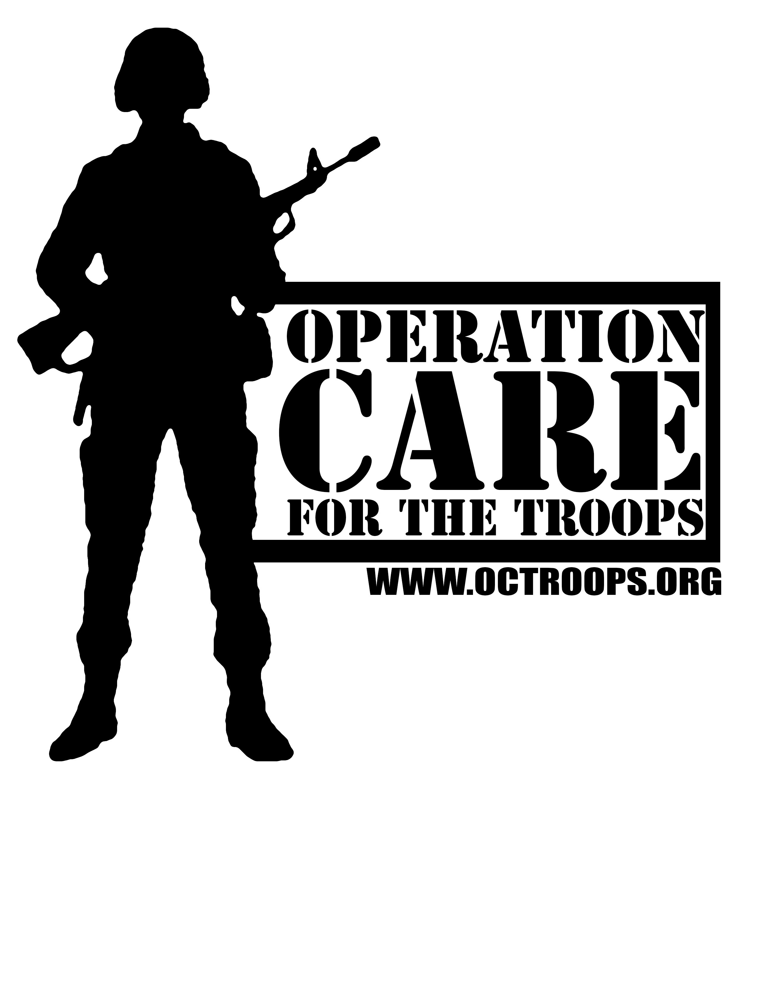 CARE+FOR+TROOPS.jpg