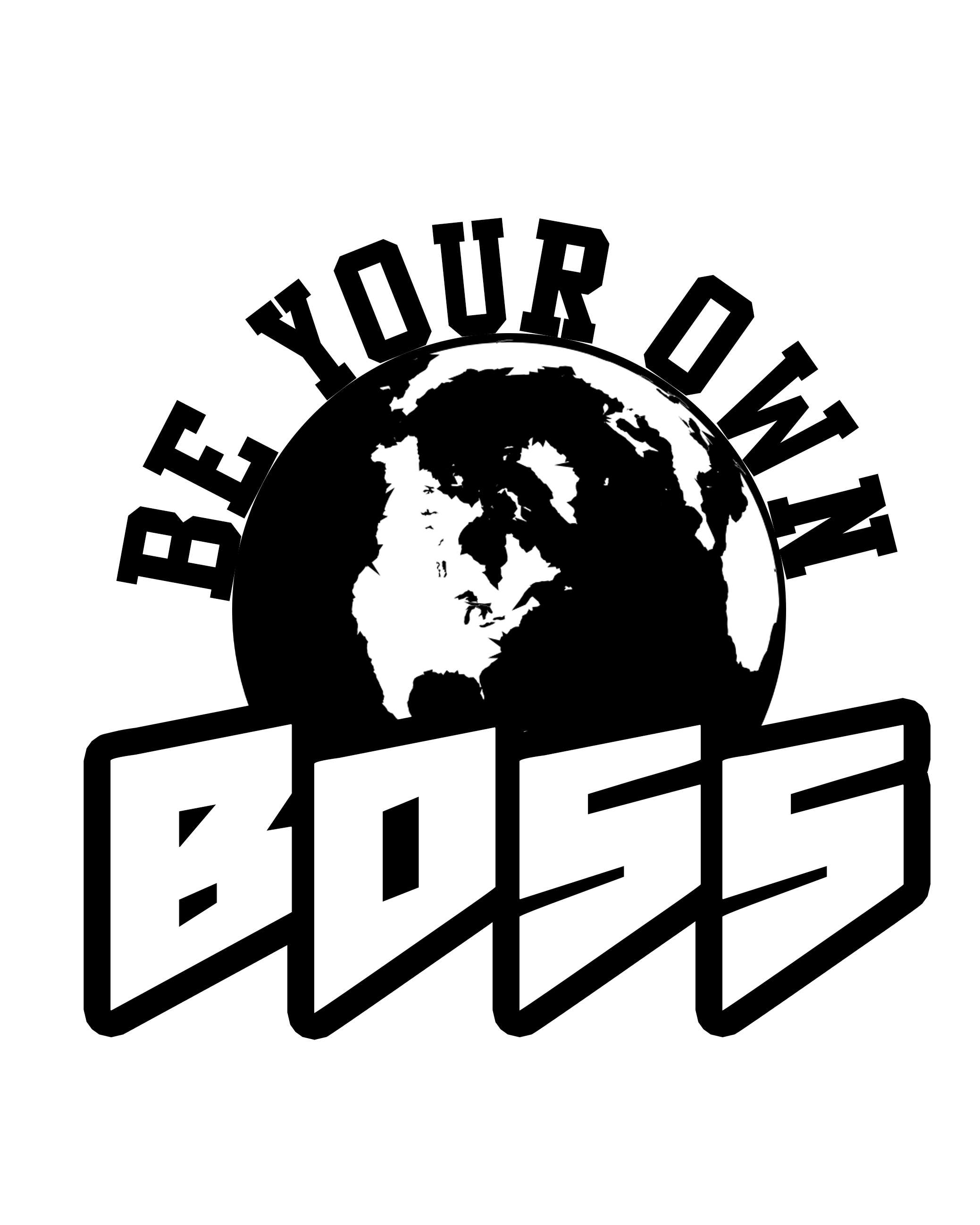 BE+YOUR+OWN+BOSS2.jpg