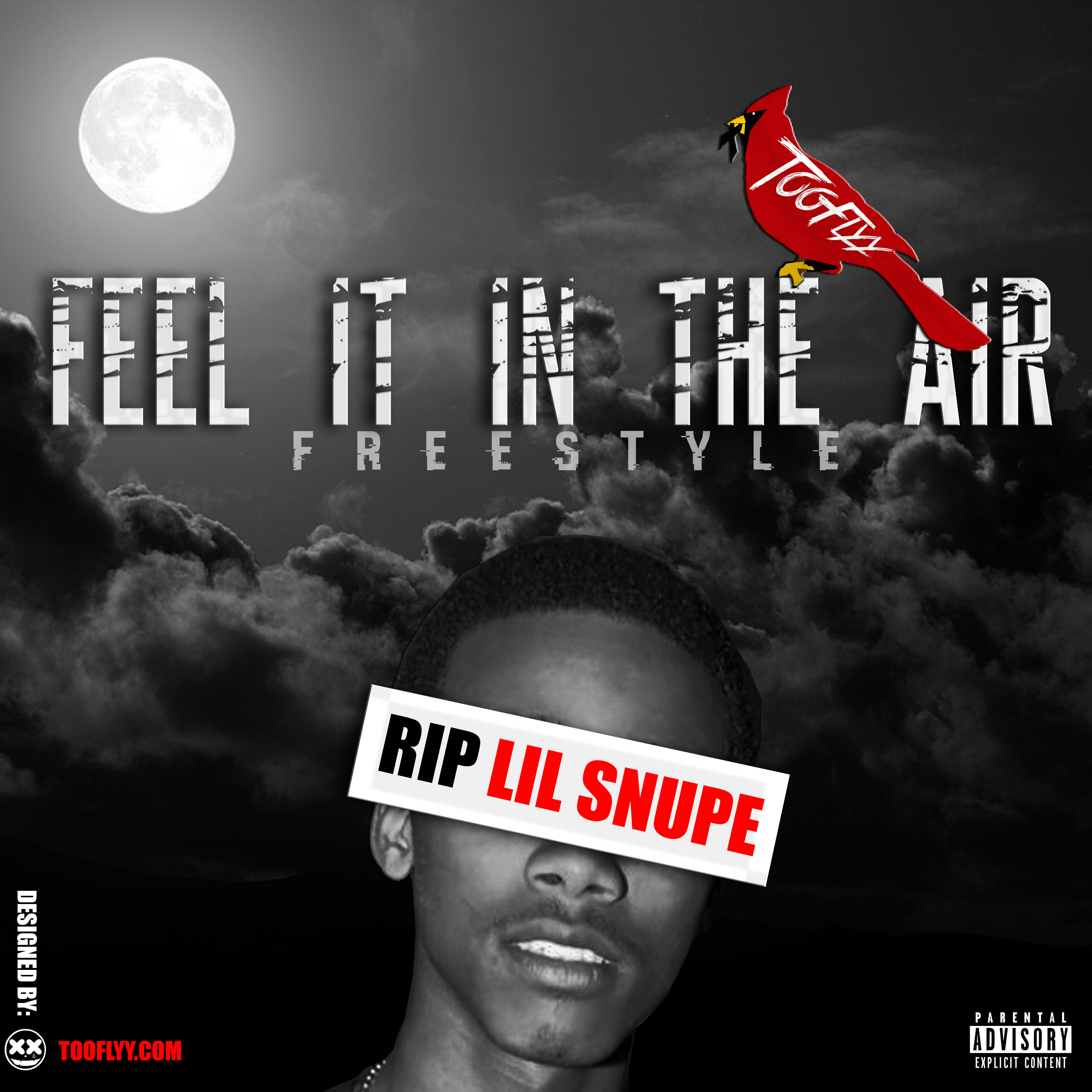 TOO FLYY - RIP SNUPE.jpg