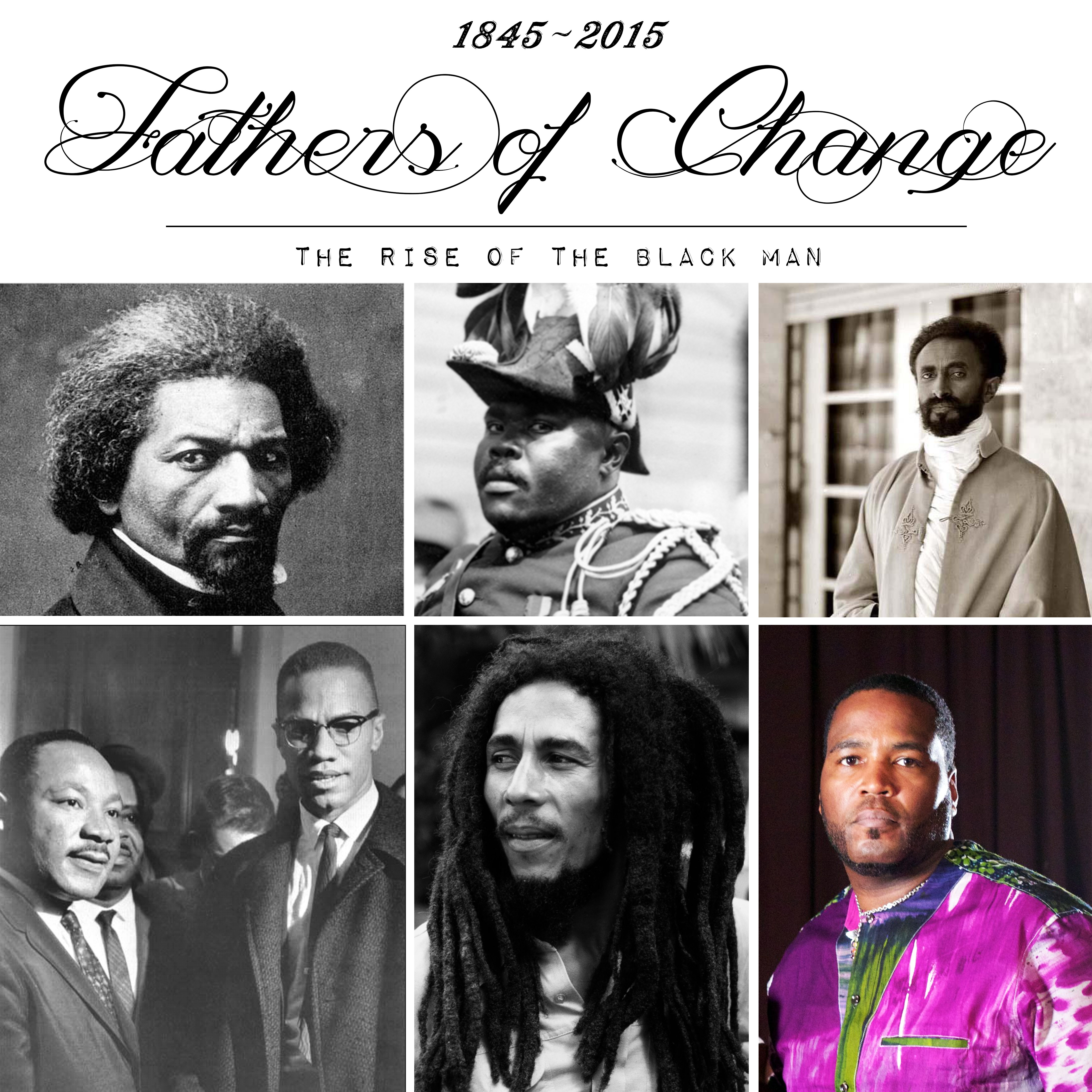 FATHERS OF CHANGE.jpg