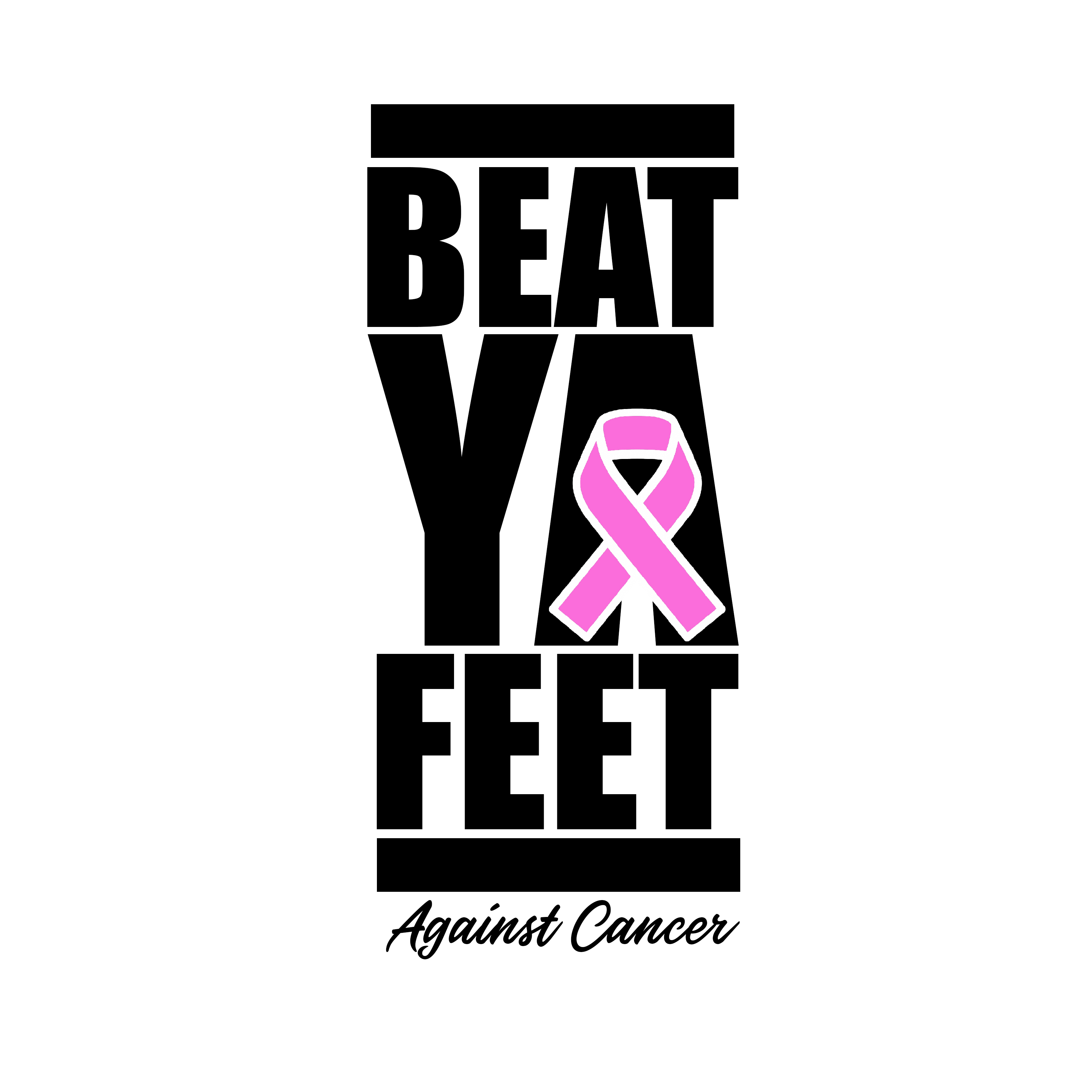 BYF VS BREAST CANCER 3