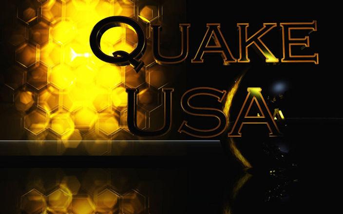 QUSA_gold.jpg