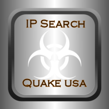 IPv4 Internet Search Utility