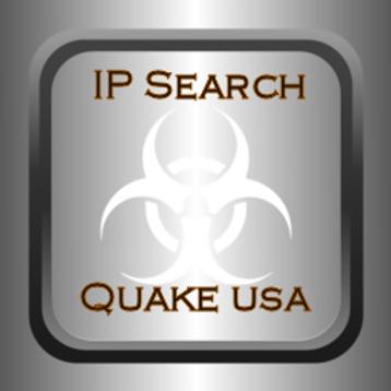 IPv4 Internet Search Utility